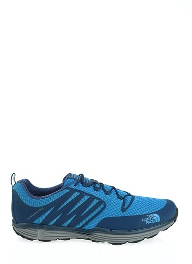 The North Face Litewave Tr II Lacivert